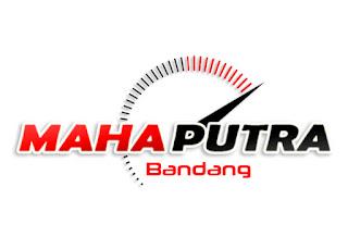 GT radial | Bengkel Mahaputra