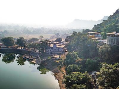 Dongargarh,Chhattisgarh,chhattisgarh_tourism,chhattisgarh _tourist_ places,chhattisgarh_tourist,chhattisgarh_tourist_places_near_raipur