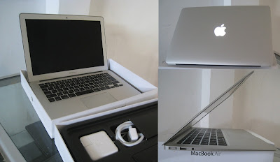 macbook malang, jual macbook air di malang, macbook air 13 inch mid 2013 core i5 haswell