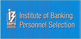 IBPS Clerk 2019 Exam Date