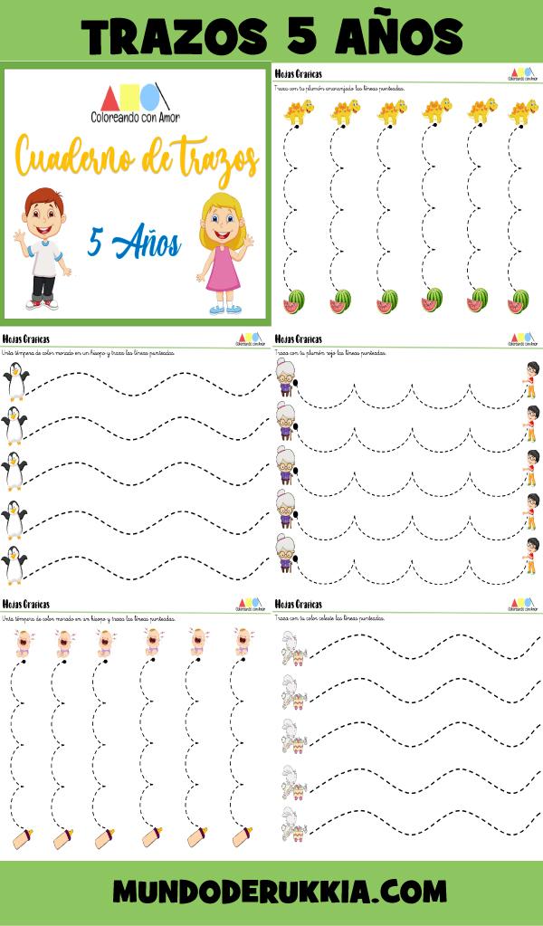 cuaderno-planas-trazos-preescolar-5-años