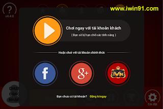 game_iwin_online_tai_khoan_mien_phi