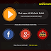 Game iWin Online Phiên Bản 4.1.1 Trên IOS