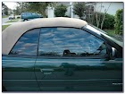 Buy Car WINDOW GLASS