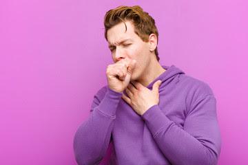 Cough cold problem sardi khansi dur krne ke upay