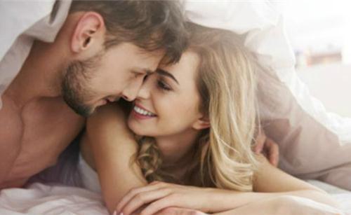Thực phẩm có thể cải thiện đời sống tình dục? 9
