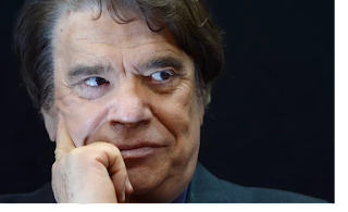France : Bernard Tapie est mort