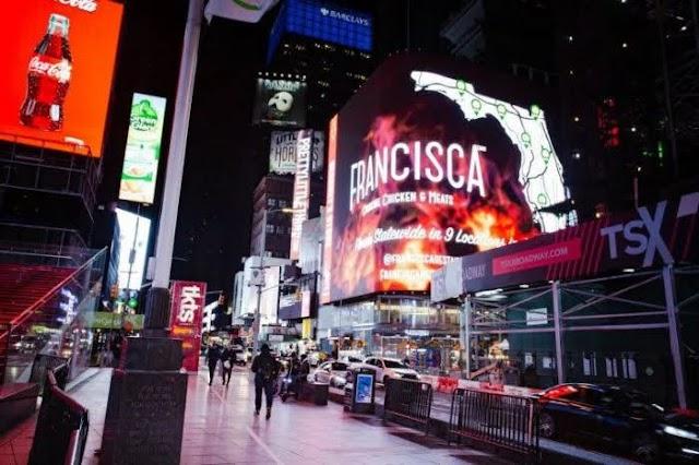 """Provenientes de una Venezuela en crisis, hermanos De Grazia prueban suerte en Estados Unidos con sus restaurantes mientras los catalogan de """"enchufados"""""""