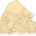Village Map of Odisha from Bhulekh (UPDATED 2021)