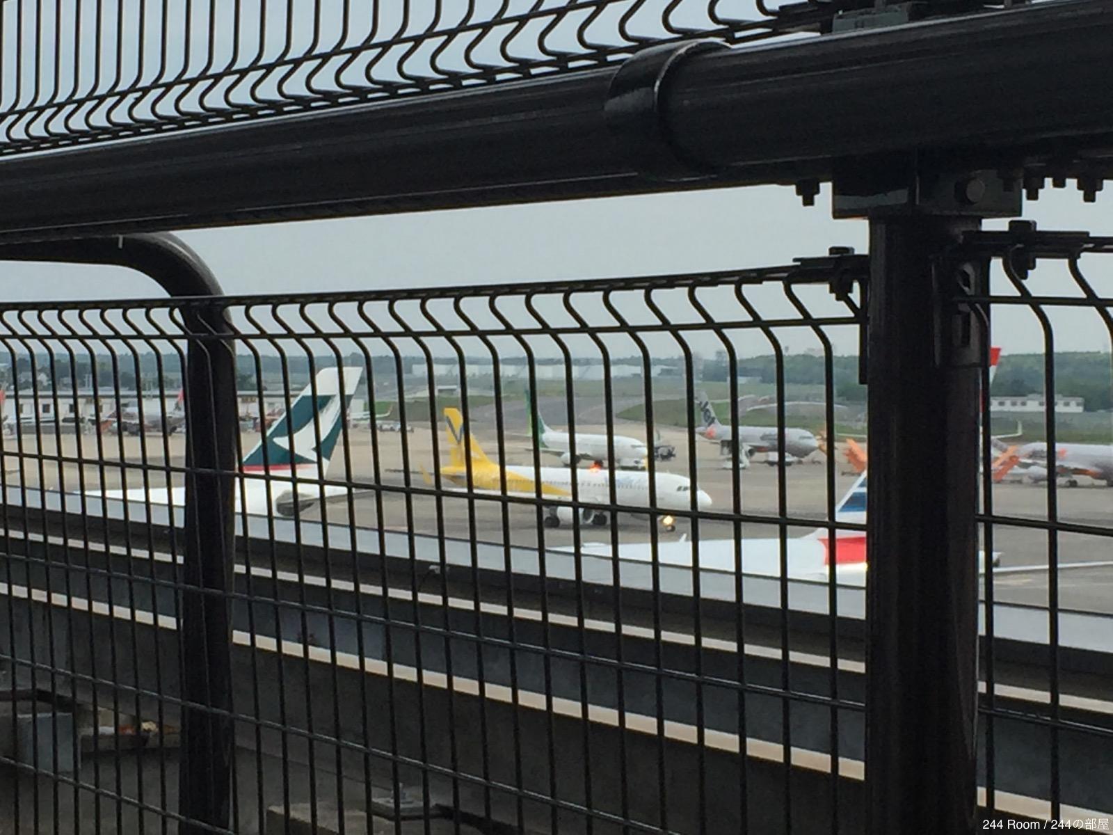 Narita-airport-terminal2