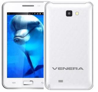 Handphone Murah Harga 300 Ribuan