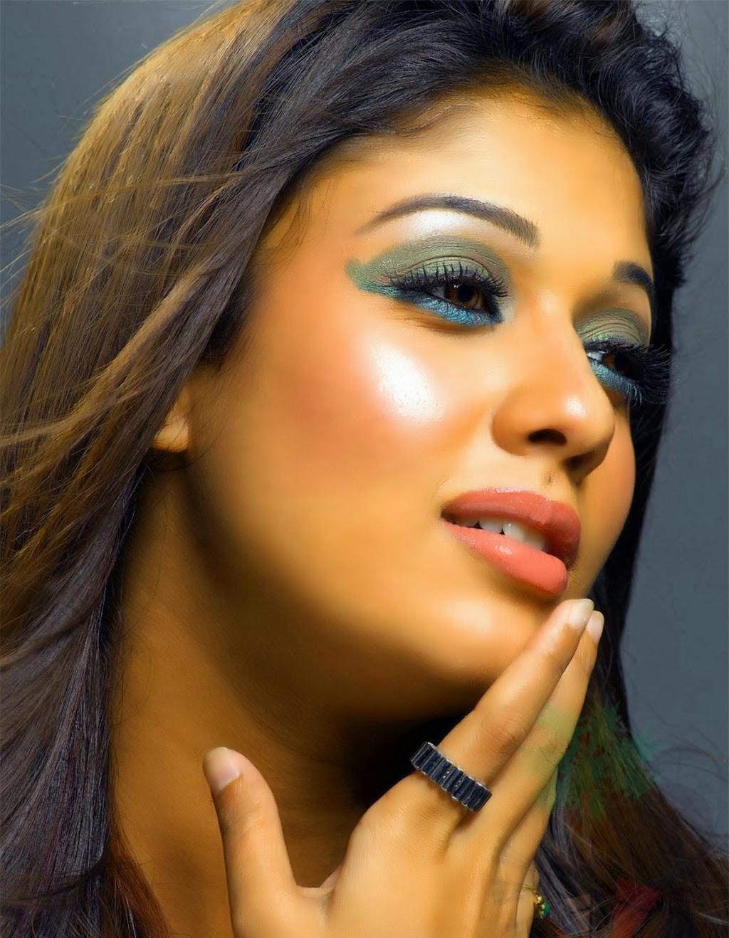 Nayanthara Hd Photos Download Free  Tv Biography-9796