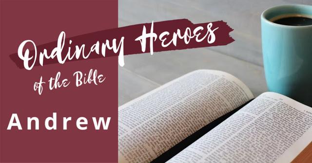 https://www.abundant-family-living.com/2020/01/andrew-ordinary-heroes-of-bible-series.html