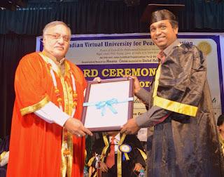 devendra-gupta-dr-awarded