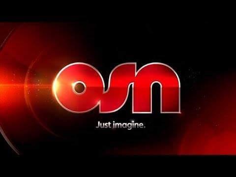 اعلان وظائف قناة Osn الفضائية للشباب بدون خبرة ولجميع المؤهلات والراتب مجزى جدا تقدم الان