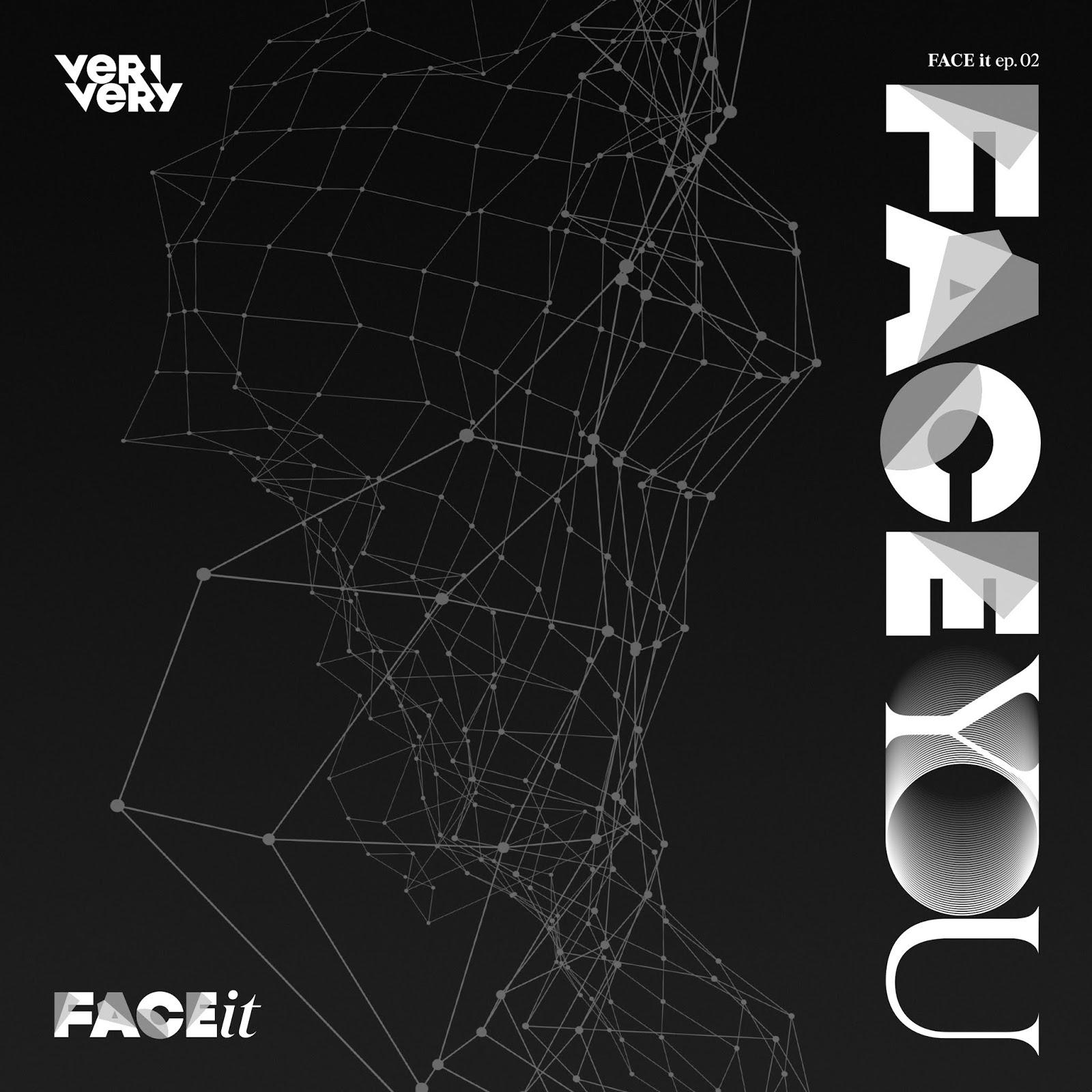 VERIVERY (베리베리) Face You