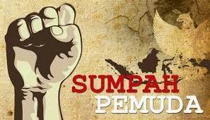 Puisi Hari Sumpah Pemuda Bangsa Indonesia Tercinta