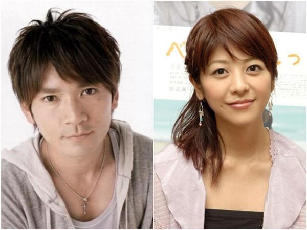 nagano hiroshi dating Nagano hiroshi 2,057 likes 2 talking about this profile name: 長野博 name (romaji): nagano hiroshi profession: actor, singer and.