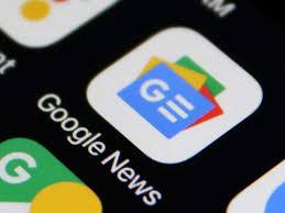 Begini Caranya Agar Iklan AdSense Bisa Tampil Di Aplikasi Google News