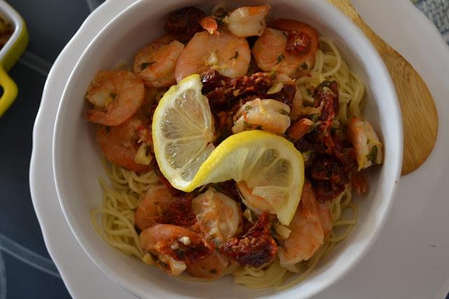shrimp_and_sundried_tomatoes_3
