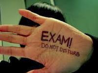 ayush pg exam