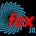 2016-01-24 Audio Interview: Fox FM 101.9 Fifi, Dave & Byron with Adam Lambert - Melbourne, AU