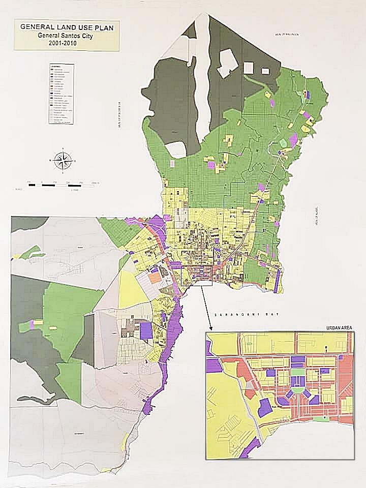 GHL - BLog: New Comprehensive Land Use Plan for 2018 - 2026 ...