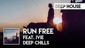Run Free Song Lyrics