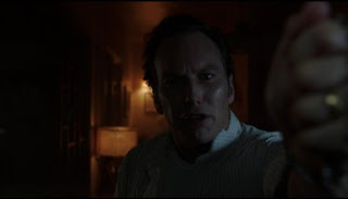 Download The Conjuring The Devil Made Me Do It (2021) Movie 720p HDRip || Moviesbaba 3