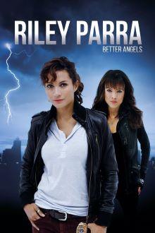 Riley Parra Better Angels 2019 Hindi Dual Audio