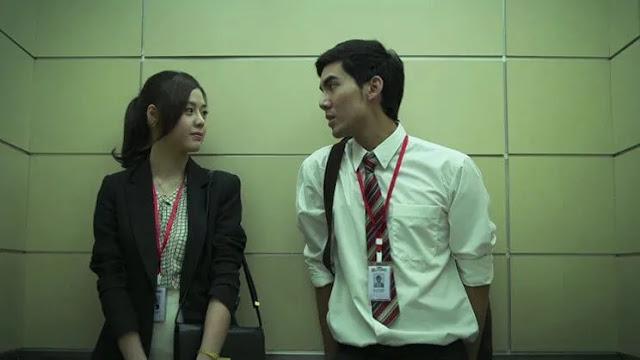 Film Thailand terbaik - ATM: Er Rak Error (2012)