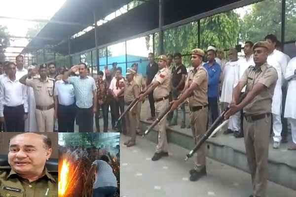 nit-dcp-vikram-kapoor-antim-sanskar-14-august-after-suicide-news