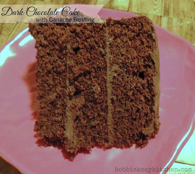 Best Cake Recipes Ever From Sc
