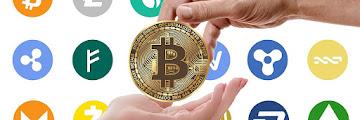 Crypto - 2019 Masih Banyak Proyek Yang Gagal Berkembang