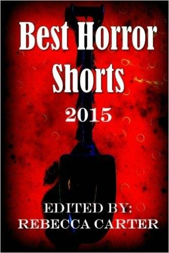 Best Horror Shorts 2015