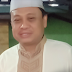 Membangun Industri Hilir, Stategi Jitu Achmad Murtin Buka Lapangan Pekerjaan