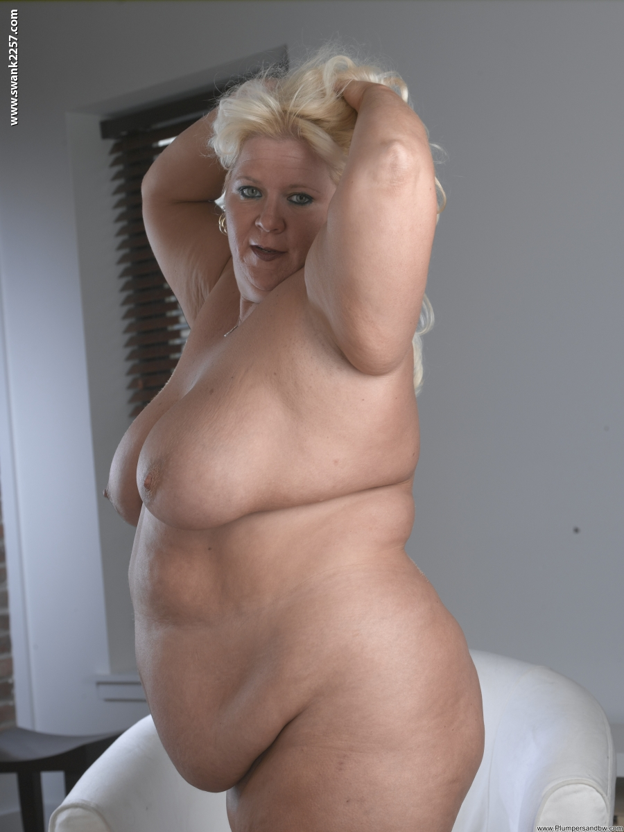 Free fattest women in the world porn bad