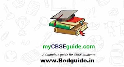 10- Mycbsc Guide App