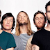 Maroon 5 'Memories' Reached more than 152M Views