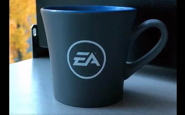 ¿Llegarán los juegos de EA a Steam? Aquí te dejamos todos los detalles.