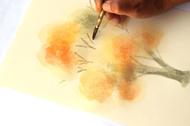 trung tâm dạy vẽ ở tphcm
