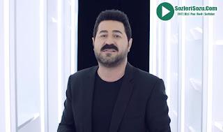 Yaşar Gaga ft Serkan Kaya Bi Cacık Olmaz