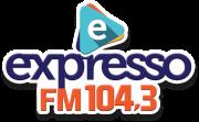 Rádio Expresso FM 104,3 de Fortaleza CE