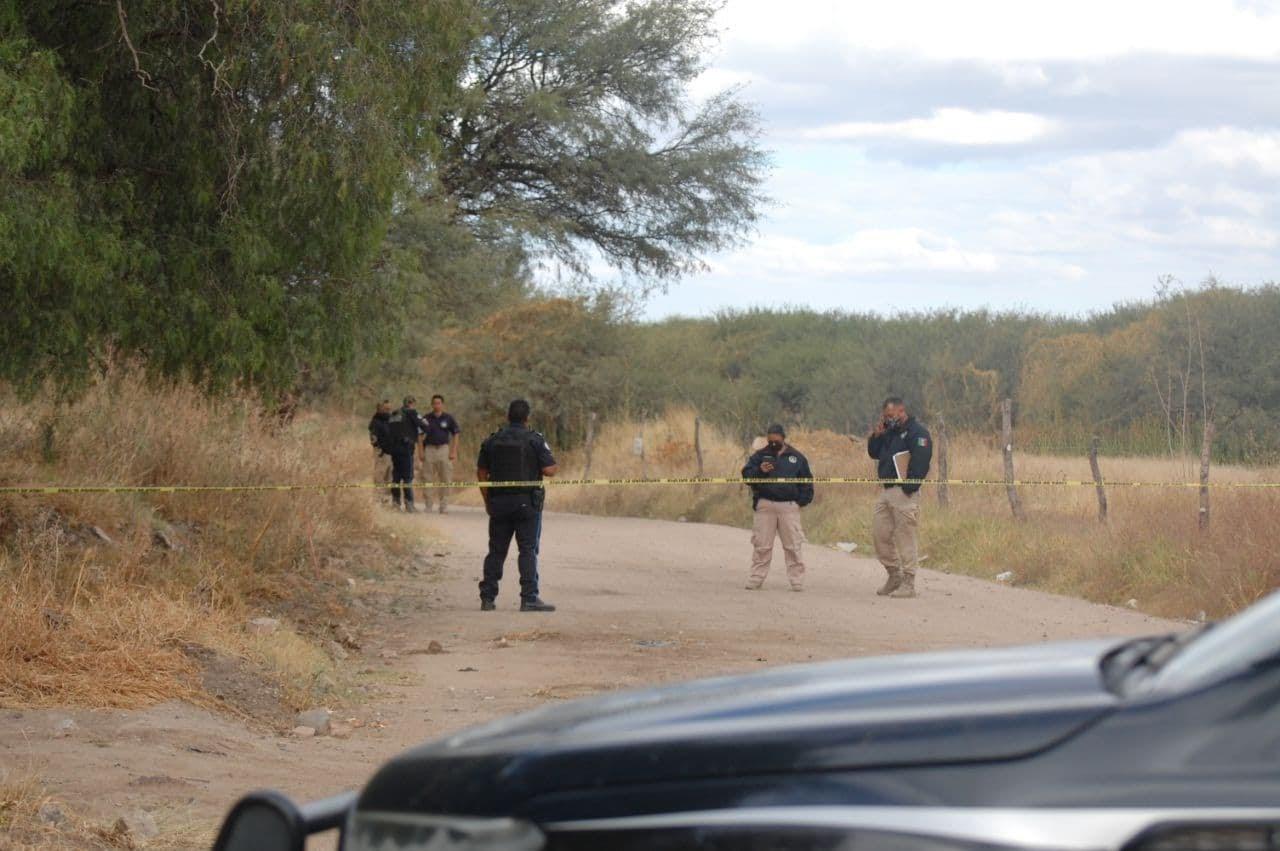 Ejecutan a 3 personas y lesionan a otras 4 en León; Guanajuato