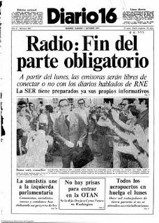 https://issuu.com/sanpedro/docs/diario_16._1-10-1977