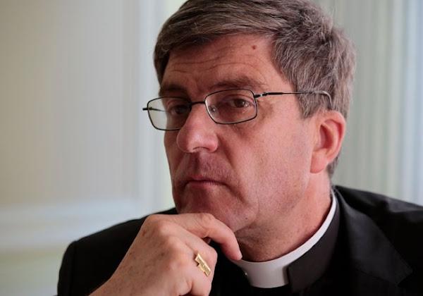 Messes limitées à 30 fidèles : l'Eglise de France passe à l'offensive et saisit le Conseil d'Etat
