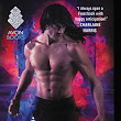 Into the Fire (Night Prince #4) by Jeaniene Frost