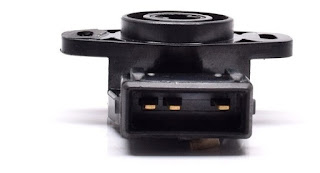 sensor tps lancer 2004