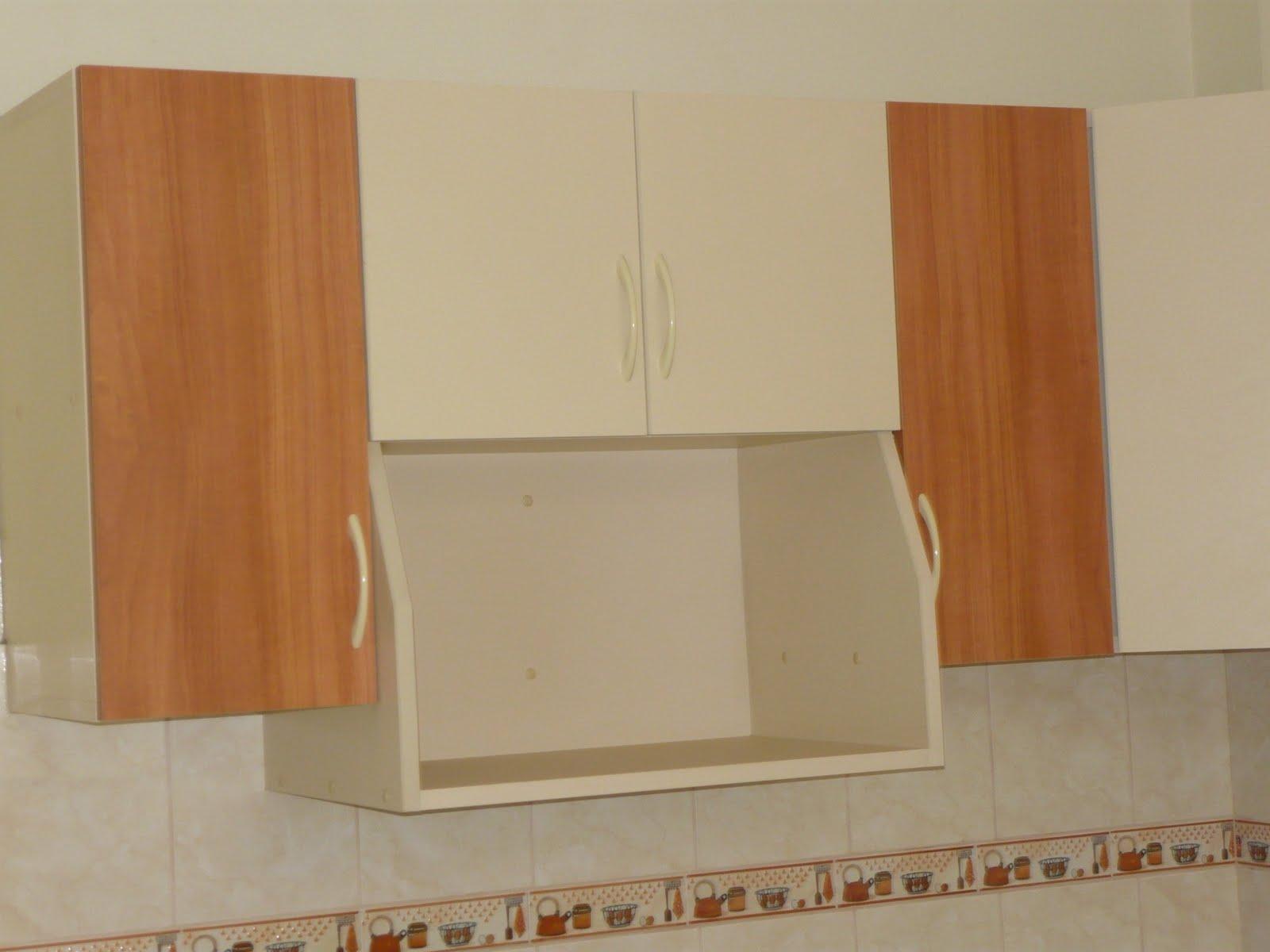 Fabricaci n de los tableros de melamina web del for Planos muebles melamina