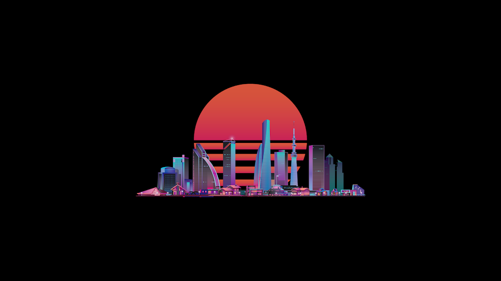 cyberpunk-synthwave-outrun-retro-wave-city-cityscape-wallpaper-laptop-macbook-mac-windows